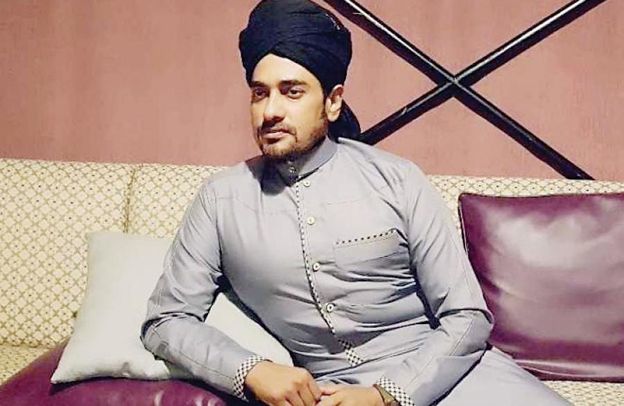 Ananta Jalil