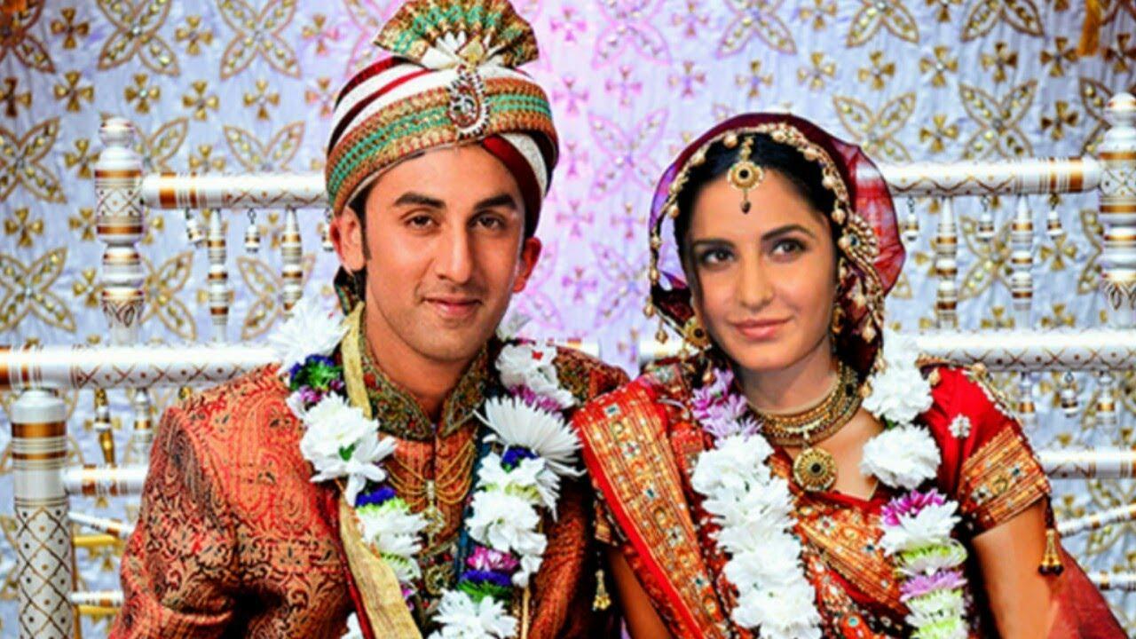 Katrina kaif wedding