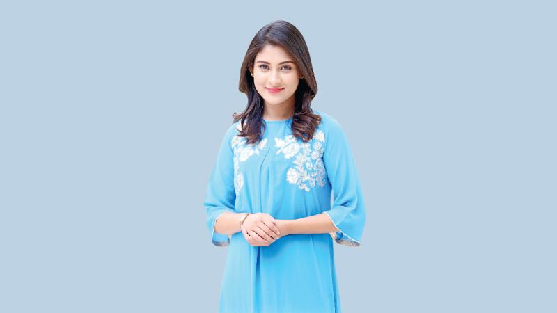 Mehazabien Chowdhury