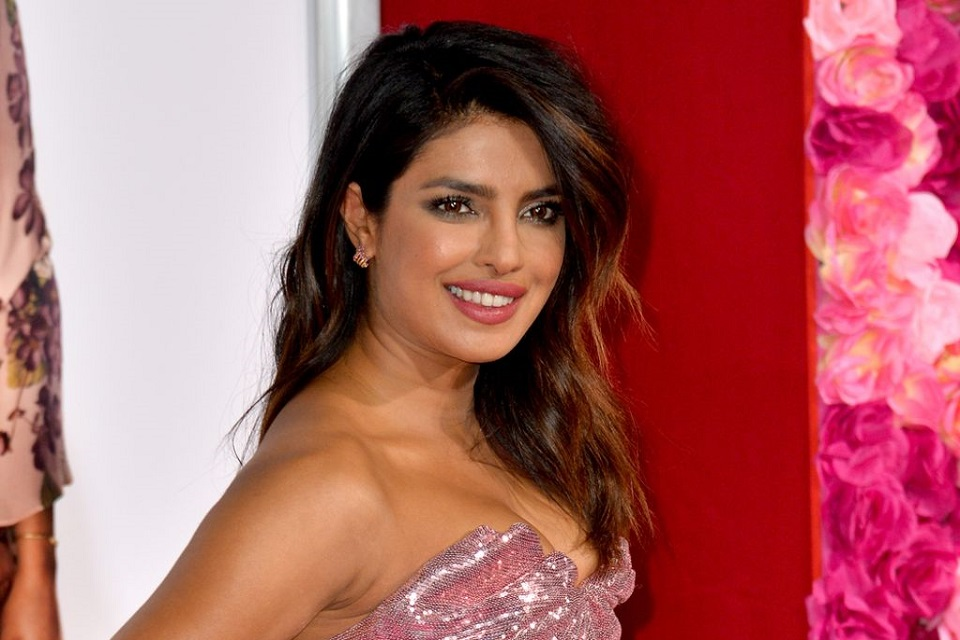 Miss World Priyanka Chopra S Bio Lifestyle Latest Photos